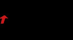 联核科技-无人叉车agv