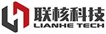 杭州联核科技有限公司